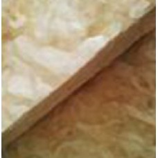 Glasswool - Brownie