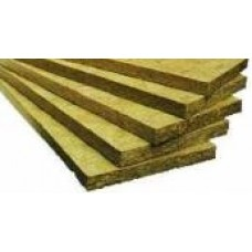 Rockwool - Thermal Rock (Slab)